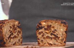frutta in crosta di pane di Fulvio Marino