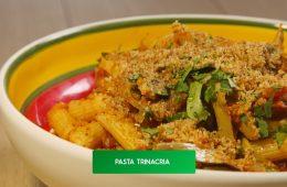 pasta trinacria