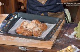 fior di pane di Fulvio Marino