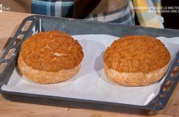 tiger bread di Fulvio Marino