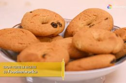 biscotti brasadè