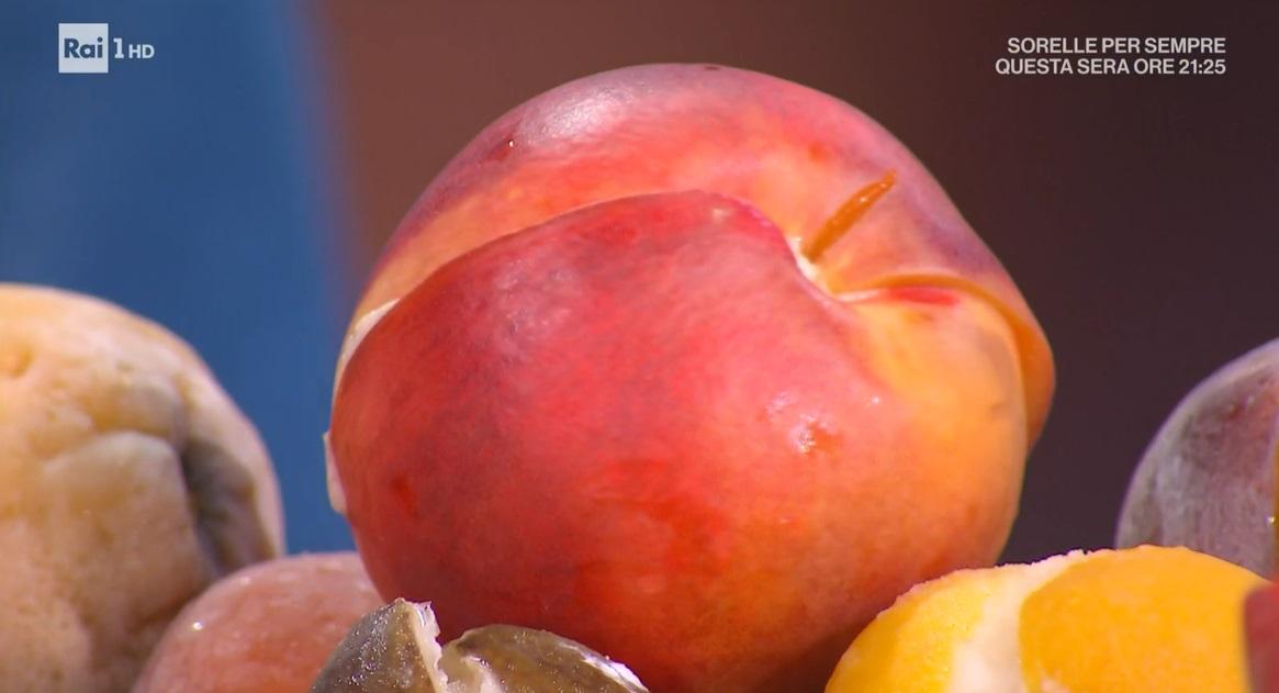fruttini di Massimiliano Scotti