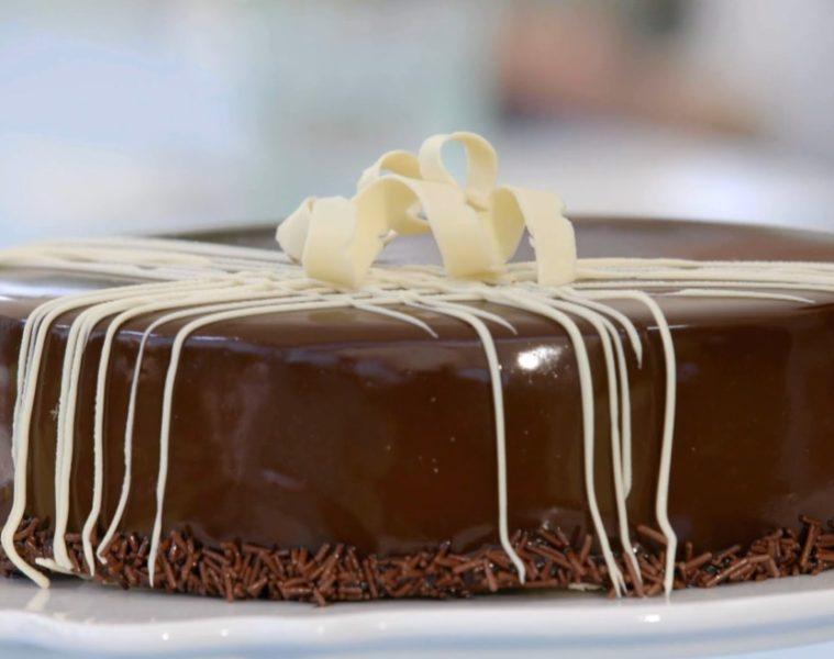 cheesecake di LuCake