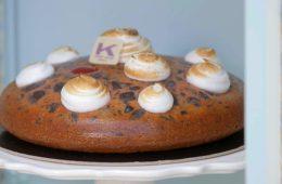 torta ciaramicola